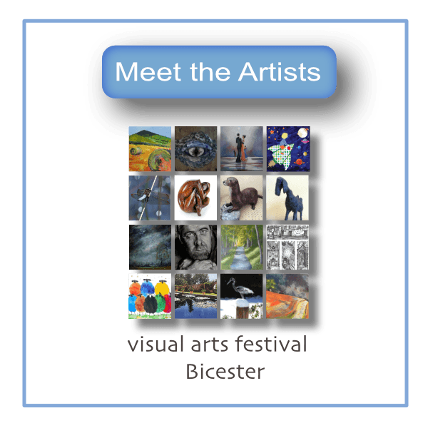 ARTWEEKS Meet the Artists2x