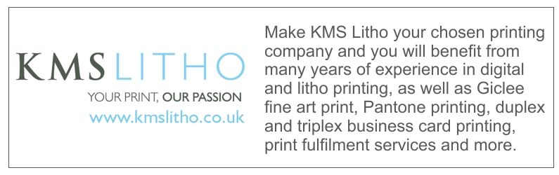 Click here to visit KMS LITHO