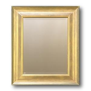 mirror_florrentina_gold3x