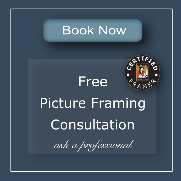 Book a Free Consultation2x